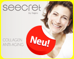 Seecret Collagen Anti Aging